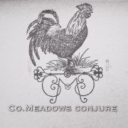 Co.Meadows Conjure