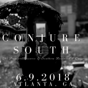 Conjure South