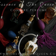 Royal Essence Perfumes