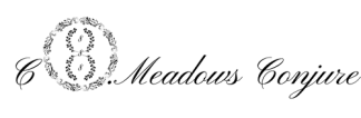 cropped-cropped-Co.Meaodws-Conjure-New-Logo-Black-1.png